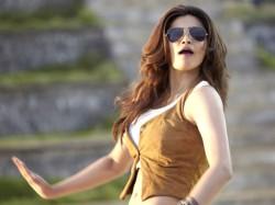 Daisy Shah Wants To Kill Me Satyendra Singh Bhojpuri