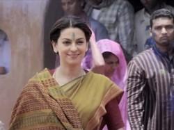 Juhi Chawla Cancels Her Holi Party