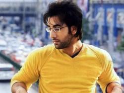 Ranbir Kapoor Turn Superhero Ayan Mukerji S Next Film