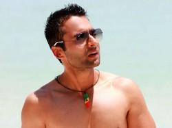 Not Portraying Rahul Gandhi Youngistaan Jackky Bhagnani