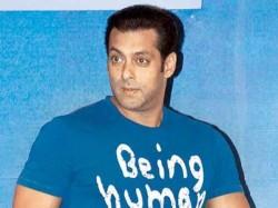 Salman Khan Fresh Trial Hit And Run Case From March