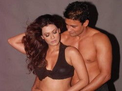 Finally Live Partner Payal Rohatgi Sangram Singh Engaged
