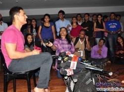 Satyameva Jayate 2 Is All Those Who Love India Aamir Khan