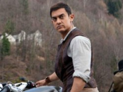 Aamir Khan Satyamev Jayate Will Be Aired On On 8 Channel 6 Language