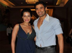 Live Partner Payal Rohatgi Sangram Singh S Wedding Likely This Winter