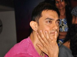 I Ll Take Right Advantage The Goodwill I Ve Earned Aamir Khan