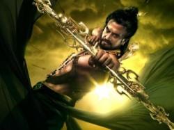 No Politics Said Kochadiyaan S Actor Rajnikanth