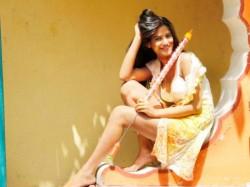 Birthday Girl Poonam Pandey Vulgar Picture Comment Twiitter