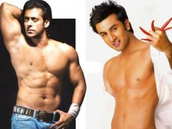 Bigg Boss 8 Ranbir Kapoor Refuses Replace Salman Khan Why