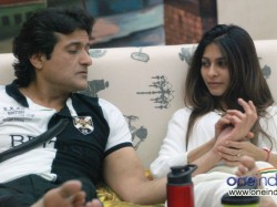 Armaan Kohli Tanisha S Secret Dubai Birthday Party