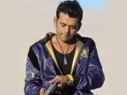Mahesh Bhatt Bhatt Has Taken Charge My Campaign Ravi Kishan Lse