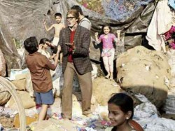 Amitabh Bachchan Bhoothnath Returns Now Tax Free In Uttar Pradesh