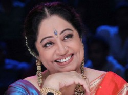 This Lok Sabha Election Not About Promises Kirron Kher Lse