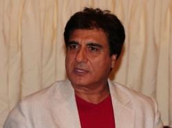Why Raj Babbar Upset With News On Tevar Lse