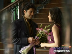 Rajeev Khandelwal Can Never Forget His First Tv Character Sujal