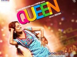 Phir Zindagi Writer Claims Vikas Bahl Copied Script Queen
