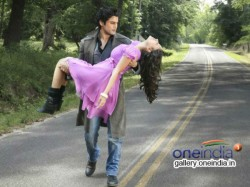 Rajeev Khandelwal Met An Accident On Bed Rest For Three Weeks
