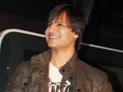 Vivek Oberoi Says He Will Be Careful In Choosing Movies