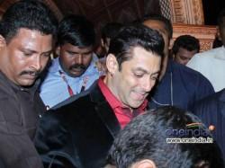 Hot Salman Khan Fittest All Actors Poll Survey
