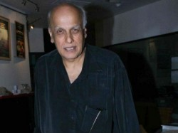 Narendra Modi Is Communal Should Be Defeated Mahesh Bhatt Lse