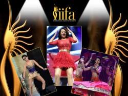 Iifa 2014 Winners List