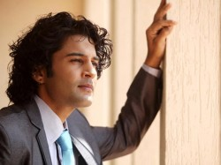 Rajeev Khandelwal Says He Dont Want To Leave Tv