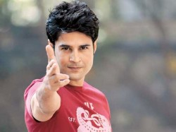 Rajeev Khandelwal Says He Signs Movie Basis Of Story And Producer