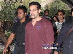 Salman Khan Hit And Run Case Hearing Today