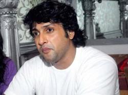 Inder Kumar Case Medical Reports Confirms Rape Physical Torture