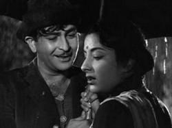 Raj Kapoor Was Musician Himself Lata Mangeshkar