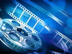 Mumbai Film City Strike Over Shooting Started