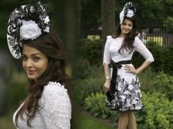 Aishwarya Rai Bachchan Lose Fans Craze In Cannes Film Festival