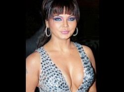 Rakhi Sawant Wants To Join Bjp Again