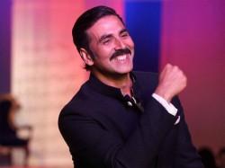 Akshay Kumar Wants To Do Sex Comedy Like Grand Masti