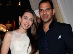 Karishma Kapoor To Marry Sandeep After Giving Divorce To Sanjay