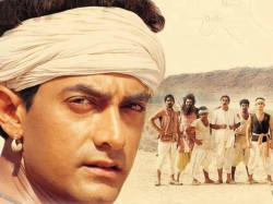 Aamir And You Some Unknown Facts About Lagaan