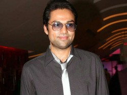 People Learn More From Misses Than Hits Abhay Deol