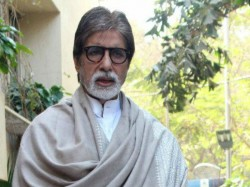 Amitabh Bachchan S Serial Yudh Poster Release On Twitter Watch This