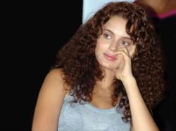 Sanjay Leela Bhansali Work With Kangana Ranaut