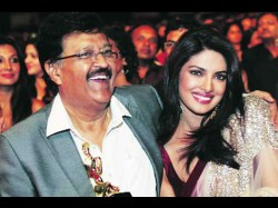 Bollywood Celebrities Miss Their Father This Fathers Day