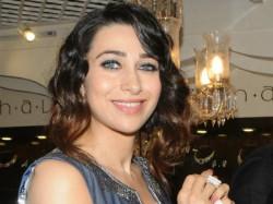 Birthday Girl Karishma Kapoor Ready Second Marriage With Sandeep