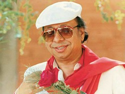 Bollywood Pays Tribute To Rd Burman On 75th Birth Anniversary