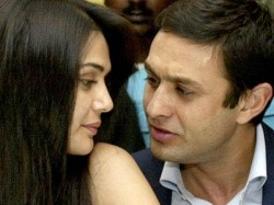 Ness Wadia Submits Names Nine Witnesses Against Preity Zinta