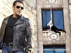 Salman Khan Deepika Padukone Get The No 1 Spot Times Celebex