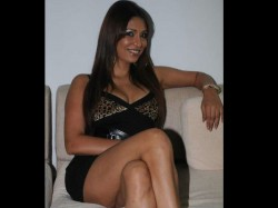 Narang Brothers Used To Hypnotise And Molest Me Pooja Mishra