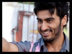Arjun Kapoor Turns Choosy Films With Tevar