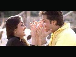 Kareena Kapoor The Queen Over Acting 309763 Pg