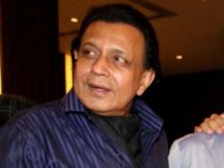 Saradha Chit Fund Scam Ed Questions Mithun Chakraborty
