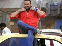 Birthday Boy Sanjay Dutt The Baba Of Controversies