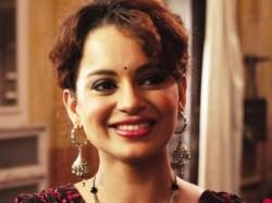 Kangana Ranaut Play Double Role Tanu Weds Manu Sequel